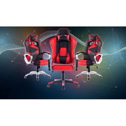 Enjoyable Ant E Sports Gaming Chair Wholesale Trader From Mumbai Caraccident5 Cool Chair Designs And Ideas Caraccident5Info
