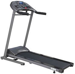 Cosco Motorized Treadmill FX 77