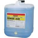 Rinse Additive Drying Agent