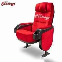 Modern Multiplex Chair