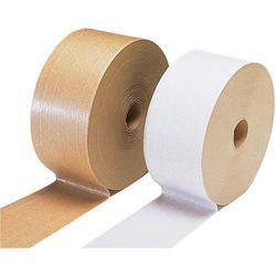 BOPP Paper Tape