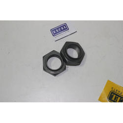 Excel Main Shaft Nut Winger, Thickness: 1- 3 mm
