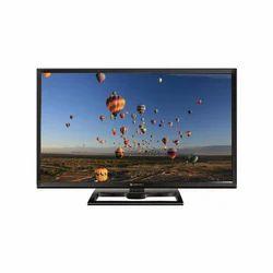 f1169da23f5 LED TV in Rajkot