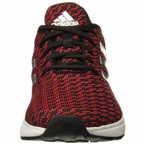 90c18c5431764 Mens Adidas Kivaro 1 M Running Shoes