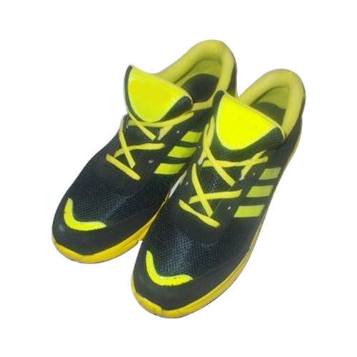 040c2e52573e Aryans Yellow And Green Womens Sports Shoes