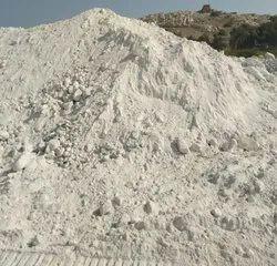 Shree B.S.Mining Soda Feldspar Grains