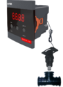 VSAN Online TDS Meter