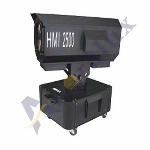 AL-OL-AR-01 Air Rose Light