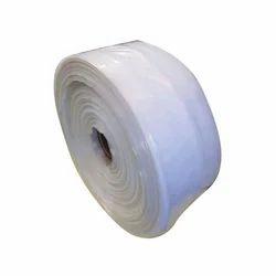 LDPE Tubing Roll