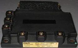 7MBP150RA060-01 IPM Modules