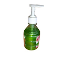 Medicated Liquid Hand Wash