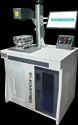 Laser Marking & Engraving Machine