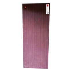 Marbone Wood Hinged Flush Door