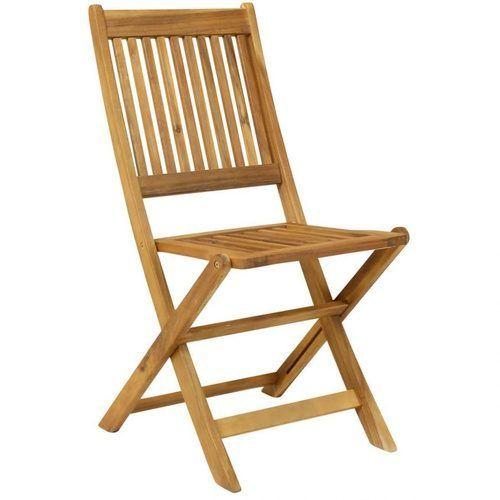 Fabulous Foldable Wooden Chair Camellatalisay Diy Chair Ideas Camellatalisaycom