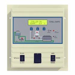 Astero Chiller Controller
