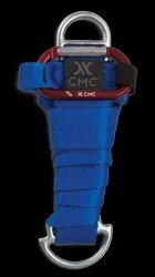 CMC 397 G Load Release Strap Lifegear safetech