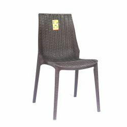 Restaurant Armless Chair