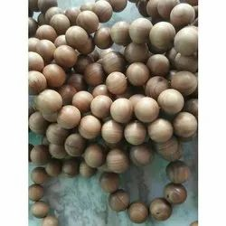 20mm Sandalwood Beads