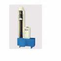 Single Column Universal Tensile Testing Machine
