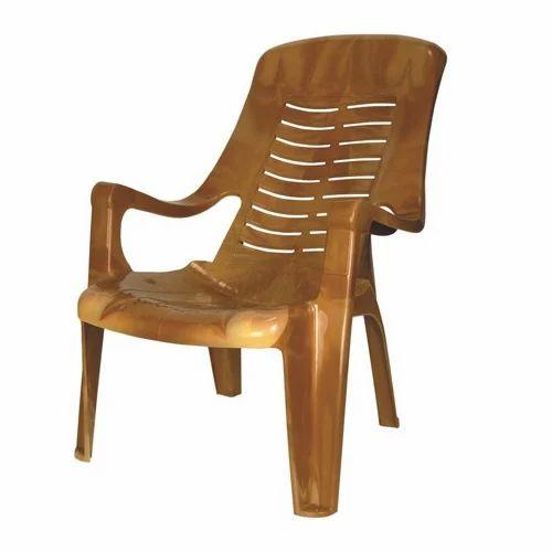Sensational Back Rest Plastic Chair Download Free Architecture Designs Philgrimeyleaguecom