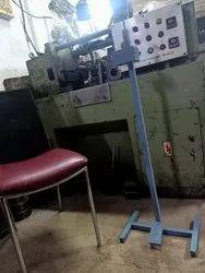 Mechanical Hand Dispenser Machine