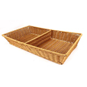 Partition Basket