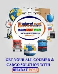 Air Parcel Service