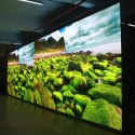Indoor Video Wall Panels