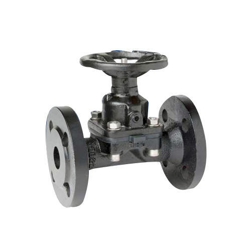 Ms diaphragm valves size 6 inch rs 4500 piece parth valves and ms diaphragm valves size 6 inch ccuart Image collections