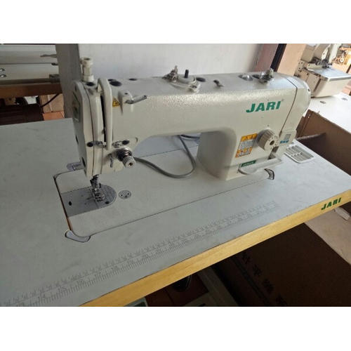 Textile Sewing Machines