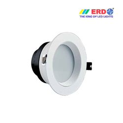 8W Tilt Type LED Downlight