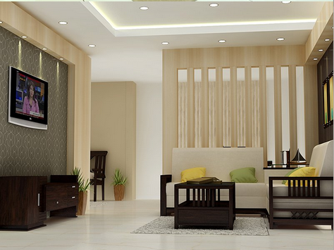 Tip Top Furniture Store Kannur Retailer Of Vivo Living Room And