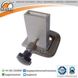 Jewelry Tool Ingot Molds