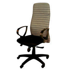 High Comfortable Executive Chair