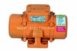 Deep Vibratory Motor