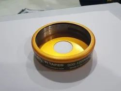 900-1200 Pi Tape USA Stainless Steel
