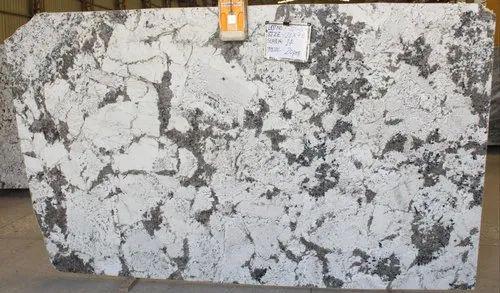AZUL WHITE GRANITE