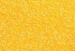 50 kg Maize Grit, Packaging: PP Bag