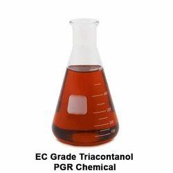 EC Grade Triacontanol PGR Chemical