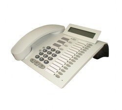 Optipoint 500 Advance Phone