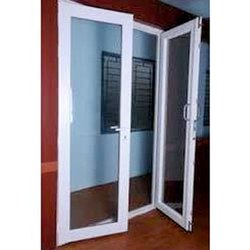UPVC Doors Manufacturers