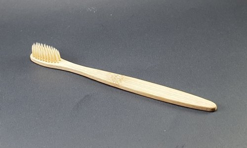 BT07 Bamboo Toothbrush