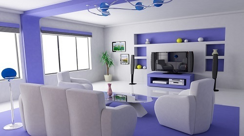 Home Interior Designing Service In Hartali More Patna Id 17266715448