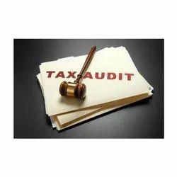 Tax Audit Service, Pan India