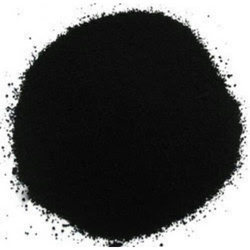 Black Carbon Powder