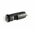 AM4515ZT Dino-Lite Edge Microscope