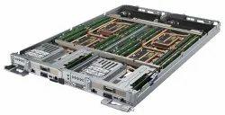 High Density Storage Server