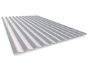 Cladding Roofing Sheets