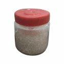 Reprocess Acrylic Granules