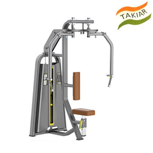 Units manufacture equipment for acrobatics and gymnastics